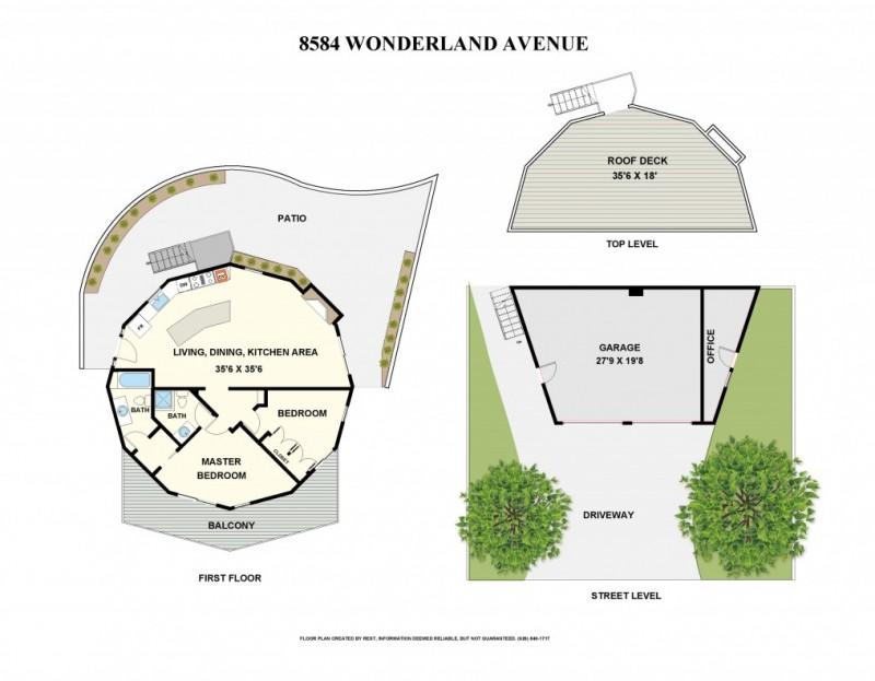 8584-Wonderland-FP-page-001-1024x791